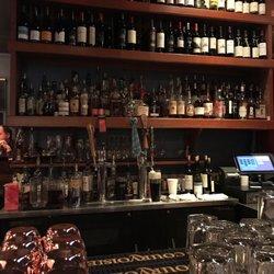 Downtown Kitchen - 63 Photos & 147 Reviews - American