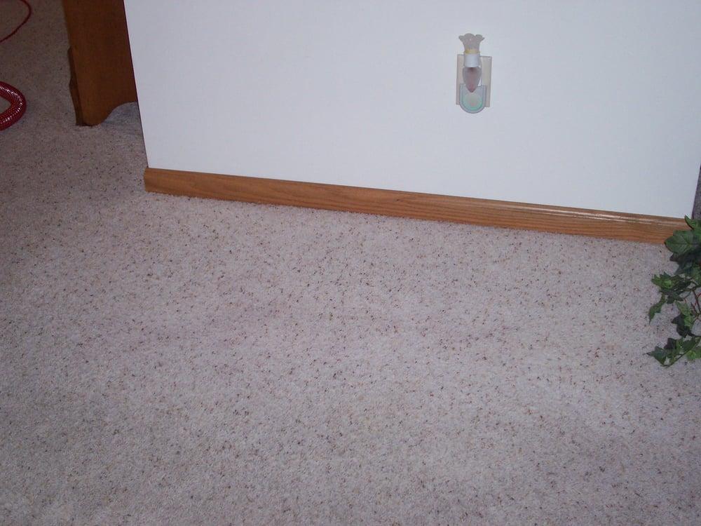 Photo of Heaven's Best Carpet Cleaning Salina: Salina, KS