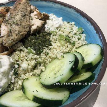 Zo S Kitchen Protein Power Plate zoës kitchen - 54 photos & 61 reviews - mediterranean - 5215