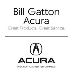 Bill Gatton Acura Auto Repair 2909 N Roan St Johnson