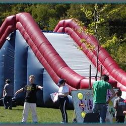 f1a604457a6f TTT Jumps - 30 Photos   13 Reviews - Party Supplies - Mount Helix ...