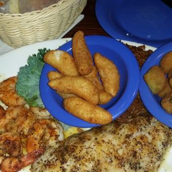 Cajun Food Market Marietta Ga