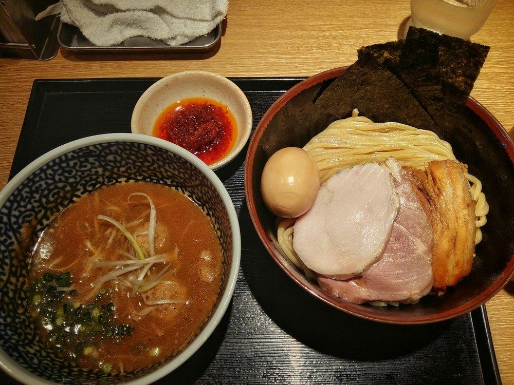 Menya Ittō
