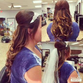 arizona hair company scottsdale coupons