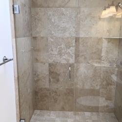 photo of albuquerque custom shower doors albuquerque nm united states