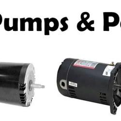 Photo Of 99 Pool Pumps Motors Tucson Az United States
