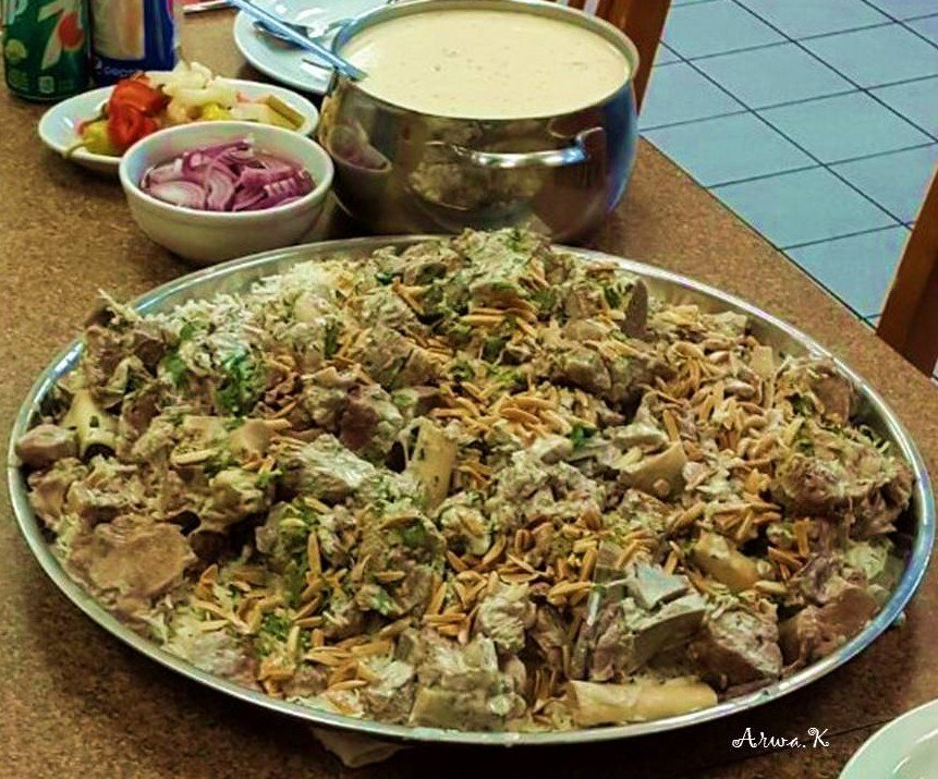 livermore middle eastern singles Best middle eastern restaurants in livermore, tri-valley: find tripadvisor traveler reviews of livermore middle eastern restaurants and search by price, location, and more.