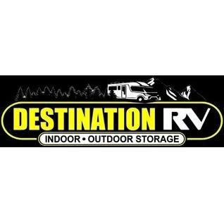 Destination RV Storage: 6565 318th St, Cannon Falls, MN