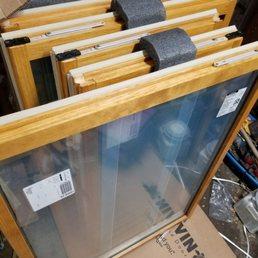 Photo Of Nick S Window Door Repair Oak Grove Mn United States