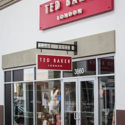 16be85396 Ted Baker London - Accessories - 3660 Livermore Outlet Dr