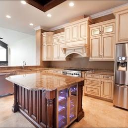 Photo Of Urban Kitchen Bath Design