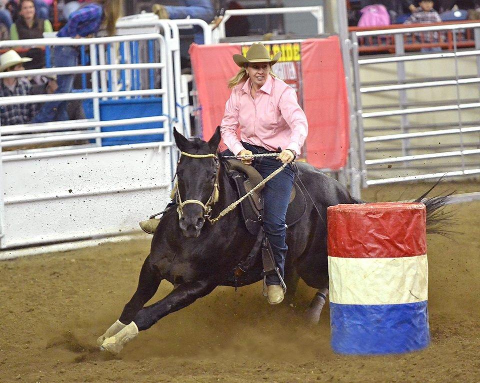 Oakwood Manor Horse Stable: 673 E Hill Rd, Binghamton, NY