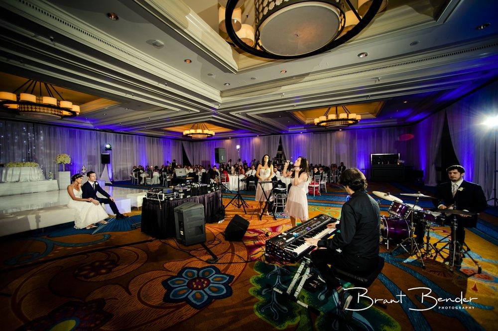 HiFi5 Entertainment: San Diego, CA