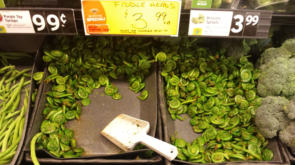 Hannaford Supermarket & Pharmacy: 86 Cottage St, Bar Harbor, ME