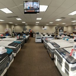 Photo Of Mattress Firm Fresno