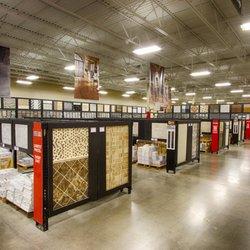 Charmant Photo Of Floor U0026 Decor   Cincinnati, OH, United States