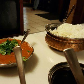 Kashmir indian cuisine 102 photos 296 reviews indian - Kashmir indian cuisine ...