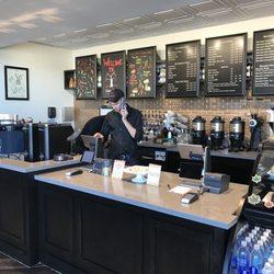 Photo Of Balanced Brew Coffee Mcallen Tx United States