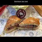 earl of sandwich san diego
