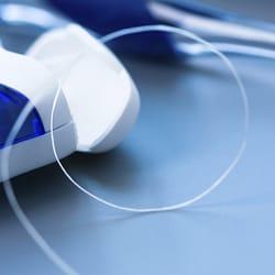 University Pediatric Dentistry - Pediatric Dentists - 425