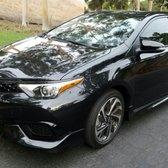 Photo Of John Elwayu0027s Crown Toyota   Ontario, CA, United States. New Scion