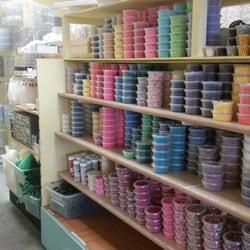 Angels Cake Shop In Bellflower