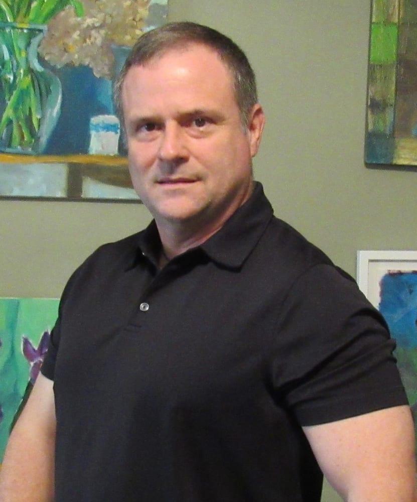 Thom Duffy Massage Therapy