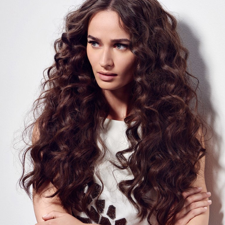 Great Lengths Hair Extensions Hair Extensions Of High Quality