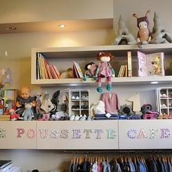 Caf Ef Bf Bd Poussette Paris