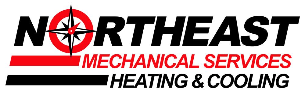 Northeast Mechanical Services, Inc: 3517 Focus Dr, Fort Wayne, IN