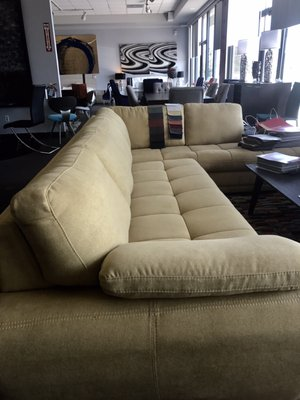 By Design Contemporary Furniture 6680 W Flamingo Rd Las Vegas, NV Office  Furniture   MapQuest