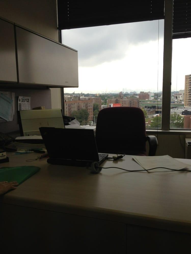 Fidelis Care - New York City Regional Office - 51 Reviews ...
