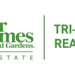 Photo Of Rosie Yandell   Better Homes And Gardens Realty   Pleasanton, CA,  United