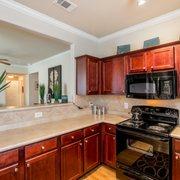 Boulder Creek Apartment Homes - 88 Photos & 19 Reviews ...
