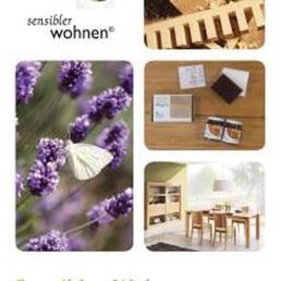 fotos zu kocontrol verband kologischer einrichtungsh user yelp. Black Bedroom Furniture Sets. Home Design Ideas