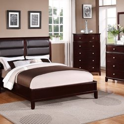 Photo Of Affordable Fine Furniture Outlet   Prescott Valley, AZ, United  States. Complete