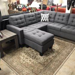 Delicieux Photo Of SC Furniture U0026 Mattress   San Clemente, CA, United States ...