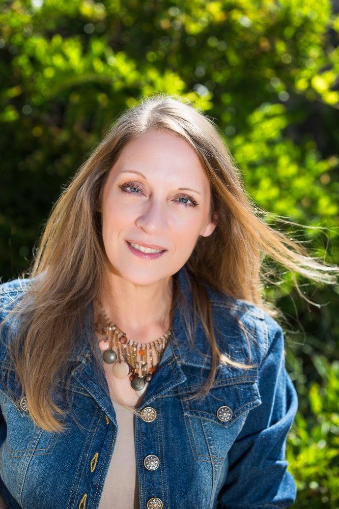 Christine McClendon: Odessa, TX
