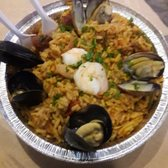 Backyard Bayou - 976 Photos & 842 Reviews - Cajun/Creole ...