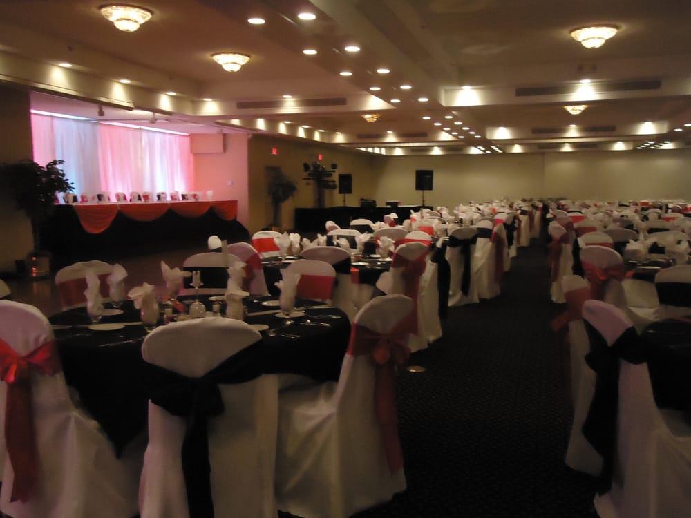 Northfield Inn Suites u0026 Conference Center Northfield