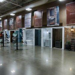 Floor Decor 78 Photos 80 Reviews Home Decor 600 E Rand Rd
