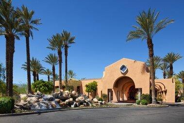 Westin Mission Hills Resort Villas - Slideshow Image 1