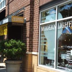 modern lighting design store lighting fixtures equipment 1315