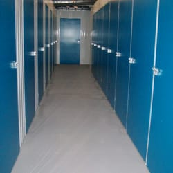 Photo of Storage King - Worcester United Kingdom & Storage King - Self Storage u0026 Storage Units - 101 Great Western ...