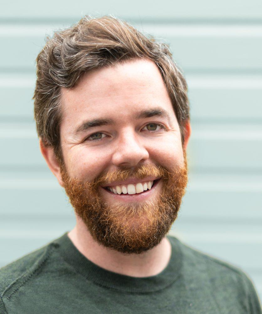 Zach DeRossette Career Coaching: San Francisco, CA