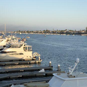 Photo Of Horner Cruises Events Newport Beach Ca United States