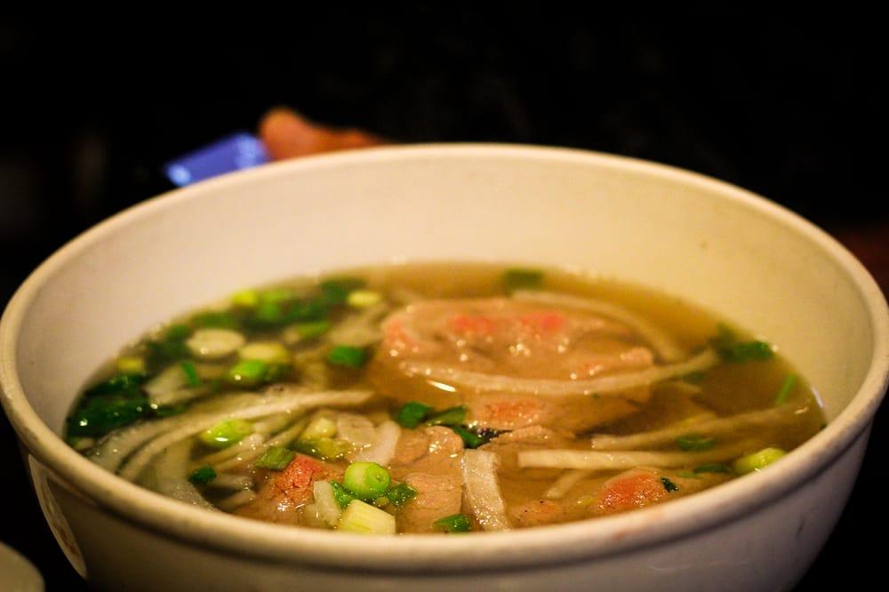 Pho Cali Vietnamese Restaurant - 101 Photos & 262 Reviews ...