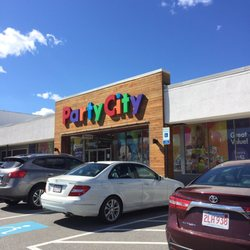 Find Party City in Burlington with Address, Phone number from Yahoo US Local. Includes Party City Reviews, maps & directions to Party City in Burlington and more from Yahoo US Local2/5(11).