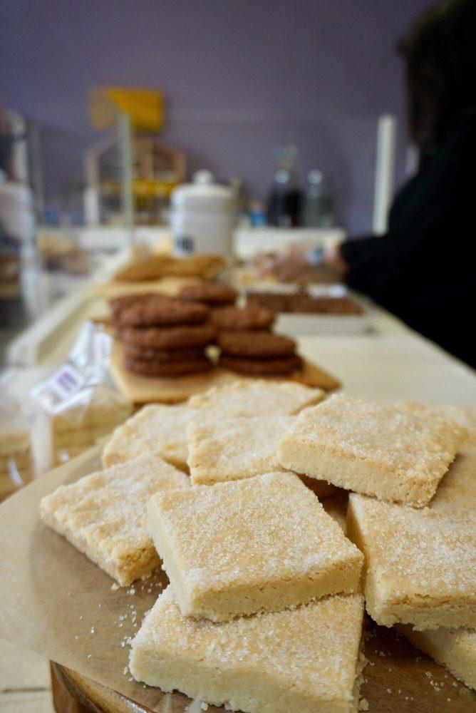 be 4 giving | bake house: 4505 Park Blvd, Pinellas Park, FL