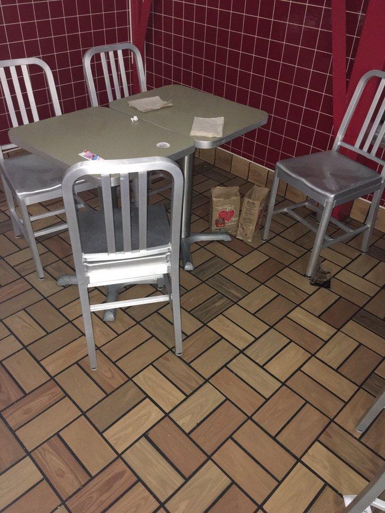 McDonald's: 409 E Main St, Price, UT